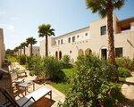 Vivosa Apulia Resort, Bari - namestitev