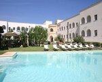 Hotel Montecallini, Katanija - last minute počitnice