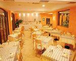 Best Western Hotel La Conchiglia, Neapel - last minute počitnice