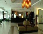Holiday Inn Express Dubai - Internet City, Dubai - namestitev