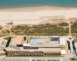 Playamarina Spa Hotel, Jerez De La Frontera - last minute počitnice