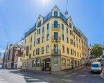 Best Western Plus Hotell Hordaheimen, Bergen (Norveška) - namestitev