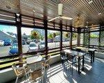 Comfort Inn Cairns City, Cairns (Avstralija) - namestitev