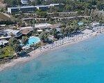 Kernos Beach, Heraklion (Kreta) - last minute počitnice