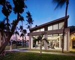 Bucuti And Tara Beach Resorts, Aruba - namestitev