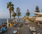 Dessole Malia Beach Resort, Heraklion (Kreta) - last minute počitnice