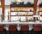 Buffalo Mountain Lodge, Calgary - namestitev