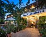 Malia Holidays, Kreta - iz Dunaja last minute počitnice
