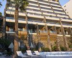 Buganvilla, Gran Canaria - last minute počitnice