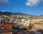 Five Design Rooftop By Storytellers, Funchal (Madeira) - last minute počitnice