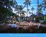 Krabi Resort, Krabi (Tajska) - last minute počitnice