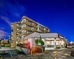 Best Western Plus Village Park Inn, Calgary - namestitev