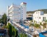 Protaras Plaza Hotel, Paphos (jug) - last minute počitnice