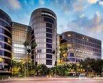 The Westshore Grand, A Tribute Portfolio Hotel, Tampa, Tampa, Florida - last minute počitnice