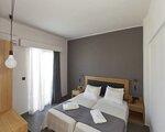 Butterfly Boutique Hotel, Rhodos - last minute počitnice