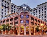 Kimpton Solamar Hotel, San Diego - namestitev