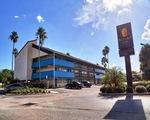 Sulaf  Kissimmee, Tampa, Florida - last minute počitnice