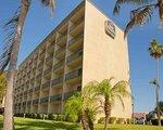 Best Western Fort Myers Waterfront, Fort Myers, Florida - namestitev