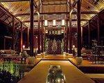 Tajska, Anantara_Lawana_Koh_Samui_Resort
