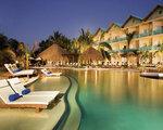 Hilton La Romana, An All-inclusive Adult Resort, La Romana - namestitev
