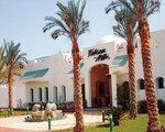 Falcon Hills Hotel, Egipt - all inclusive last minute počitnice