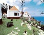 Cabanas De Sao Jorge Village, Madeira - last minute počitnice