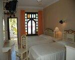 Cabanas Maria Del Mar, Mehika - last minute počitnice