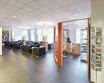 Cabin, Reykjavik Islandija - last minute počitnice