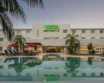 Wyndham Garden Playa Del Carmen, Cancun - namestitev