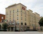 Hampton Inn & Suites Savannah Historic District, Savannah - namestitev