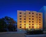 Caesar Premier Hotel Jerusalem, Tel Aviv (Izrael) - namestitev