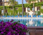 Caesar Palace Hotel, Trapani - last minute počitnice