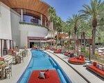 Red Rock Casino Resort & Spa, Las Vegas, Nevada - namestitev
