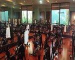 Bonaventure Resort & Spa, Fort Lauderdale, Florida - namestitev