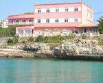 Cala Bona & Mar Blava, Menorca (Mahon) - namestitev