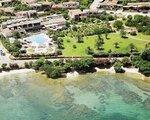 Resort Cala Di Falco, Olbia,Sardinija - namestitev