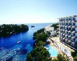 Hotel Cala Ferrera, Mallorca - namestitev