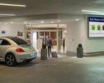 Best Western Hotel Rastatt, Stuttgart (DE) - namestitev