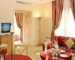 Ibis Oujda Hotel, Nador (Maroko) - last minute počitnice