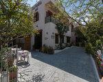 Eva Marina, Heraklion (Kreta) - last minute počitnice