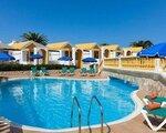 Club Caleta Dorada, Fuerteventura - namestitev
