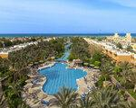 Golden Beach Resort, Hurghada - namestitev