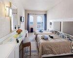 Club Calimera Yati Beach, Djerba (Tunizija) - namestitev