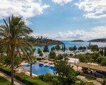 Minos Beach Art Hotel, Heraklion (Kreta) - last minute počitnice