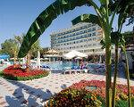 Lycus Beach, Antalya - last minute počitnice