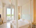 Afandou Bay Resort Suites, Rhodos - last minute počitnice