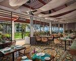 Now Jade Riviera Cancun, Mehika - last minute počitnice