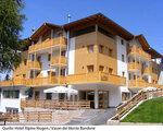 Hotel Alpine Mugon, Bolzano - namestitev