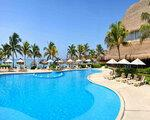 Catalonia Riviera Maya Resort & Spa Hotel, Mehika - all inclusive last minute počitnice