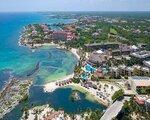 Catalonia Riviera Maya Resort & Spa Hotel, Mehika - iz Ljubljane last minute počitnice